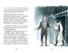 Page intérieure de l'ouvrage Calamity Jane, aventurière dans la collection Les grands personnages à hauteur d'enfant