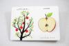 Page intérieure de l'ouvrage Fruits de saison