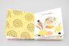 Page intérieur de l'ouvrage Les animaux en couleurs