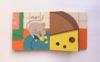 Page intérieure de l'ouvrage La souris